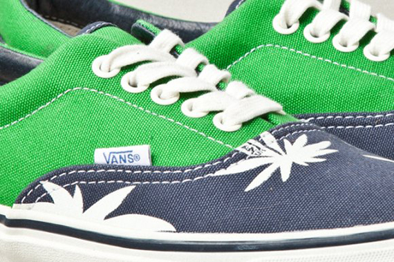 vans-vault-era-lx-palm-leaf-2
