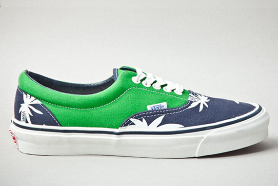 vans-vault-era-lx-palm-leaf