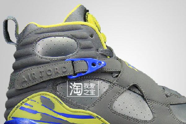 Air-Jordan-8-Retro-Laney-00