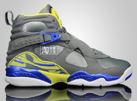 Air-Jordan-8-Retro-Laney-01