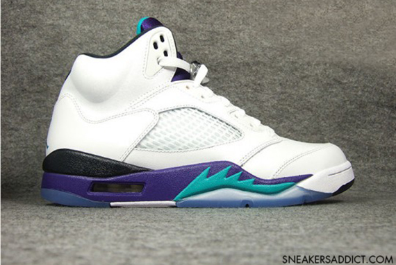 Air-Jordan-V-Grape