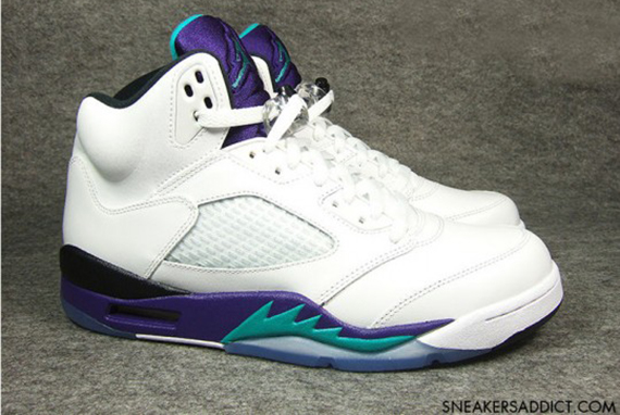 Air-Jordan-V-Grape2