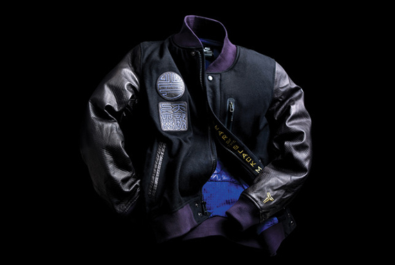 DESTROYER_JACKET_02_large