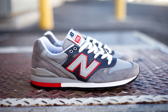 New-Balance-996ER-Feature-Sneaker-Boutique-4953