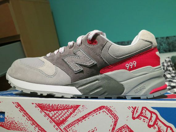 New-balance-999-grey-red-tan-white_01