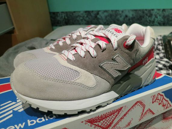 New-balance-999-grey-red-tan-white_02