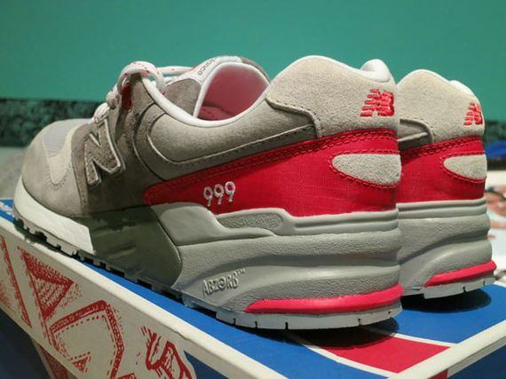 New-balance-999-grey-red-tan-white_03
