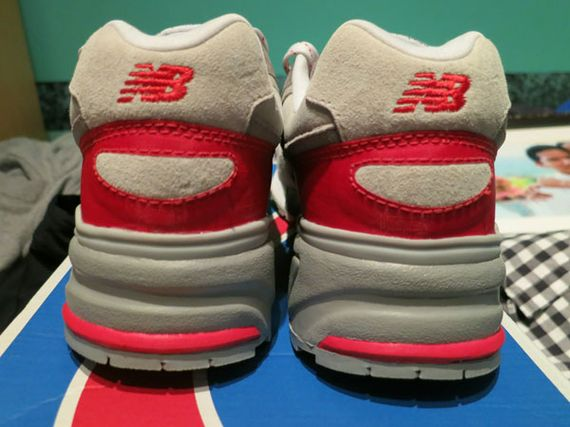 New-balance-999-grey-red-tan-white_04