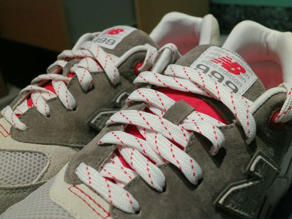 New-balance-999-grey-red-tan-white_05
