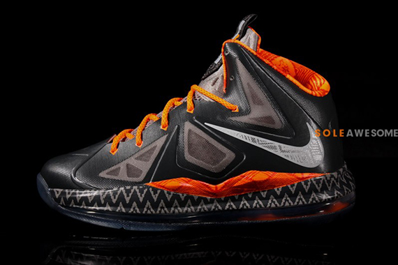 Nike_Lebron_X_10_GS_Black_Orange_S_10__80091.1357709524.1280.1280