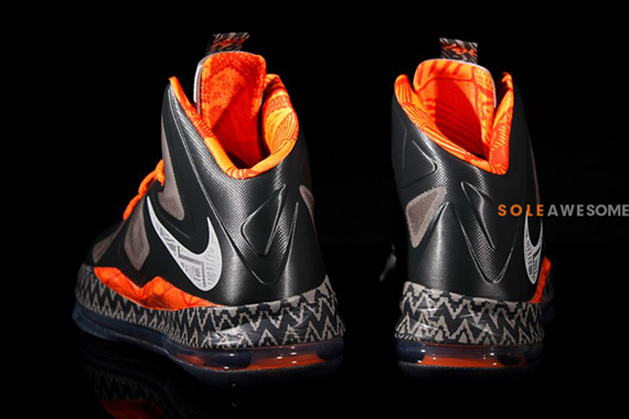 Nike_Lebron_X_10_GS_Black_Orange_S_4__29792.1357709515.1280.1280