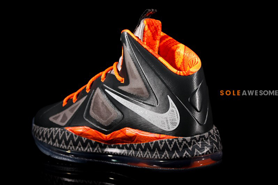 Nike_Lebron_X_10_GS_Black_Orange_S_7__27437.1357709520.1280.1280