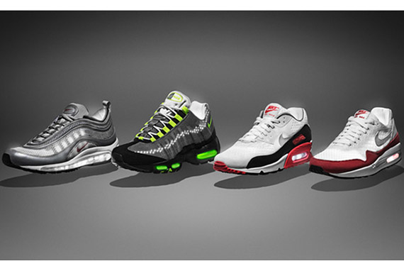 Nike_Sportswear_AirMax_AM_Group_large