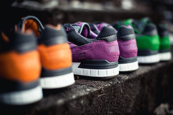 Solebox-Saucony-Shadow-5000-Three-Brothers-Part-2-01