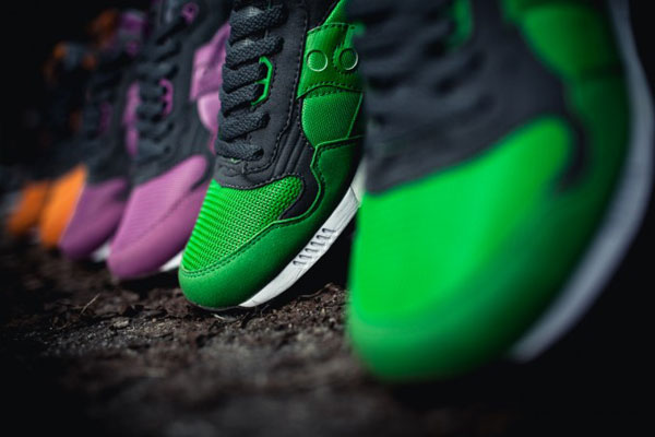 Solebox-Saucony-Shadow-5000-Three-Brothers-Part-2-03