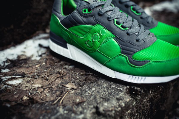 Solebox-Saucony-Shadow-5000-Three-Brothers-Part-2-04