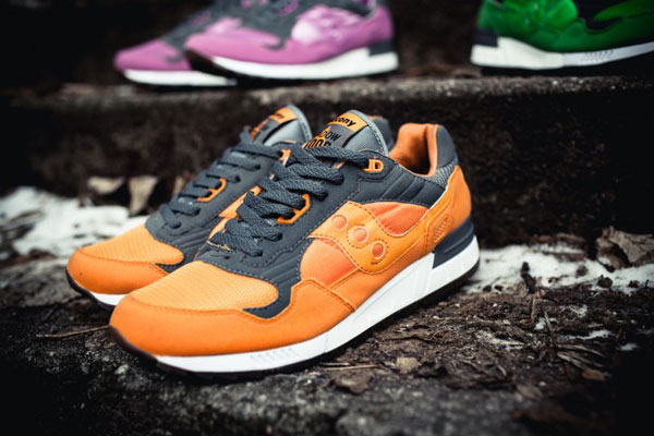 Solebox-Saucony-Shadow-5000-Three-Brothers-Part-2-05