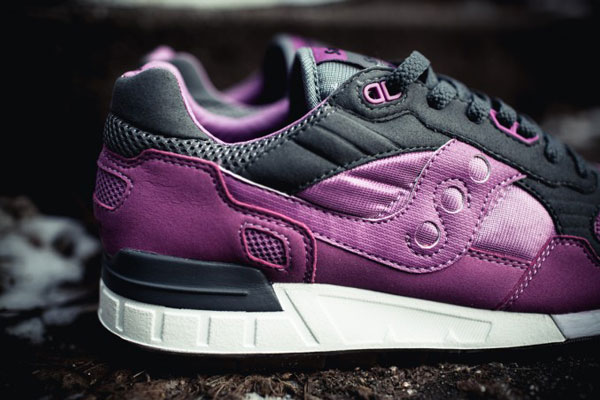 Solebox-Saucony-Shadow-5000-Three-Brothers-Part-2-08