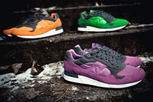 Solebox-Saucony-Shadow-5000-Three-Brothers-Part-2-09