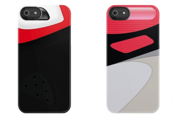 Uncommon-x-Sneaker-ST-iphone-case2