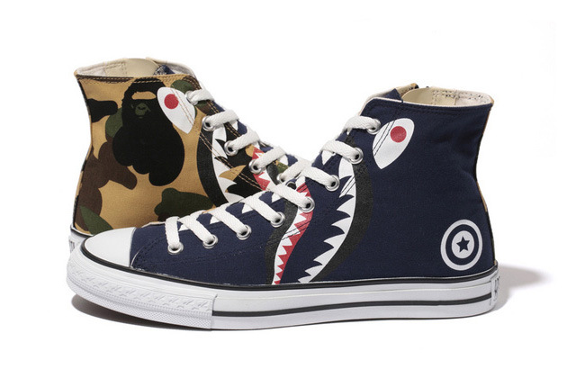 a-bathing-ape-shark-ape-sta-1