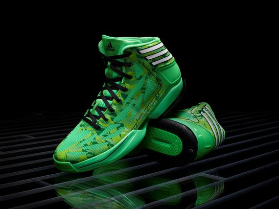 adidas-all-star-footwear-2013