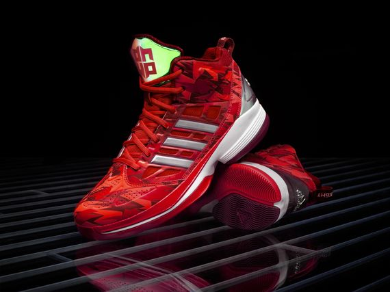 adidas-all-star-footwear-2013_04