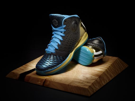 adidas-d-rose-3.5-year-of-the-snake