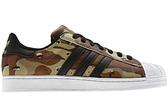 adidas-originals-superstar-2-desert-camo-21