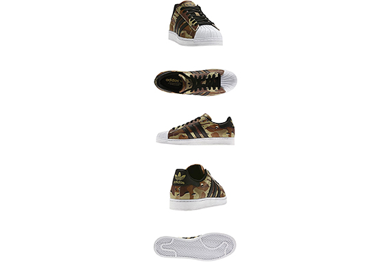 adidas-originals-superstar-2-desert-camo-4