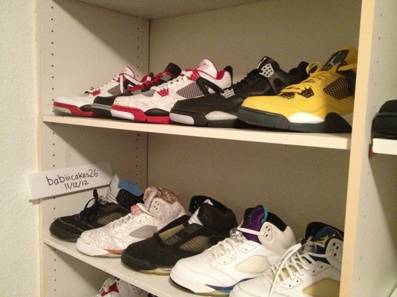 air-jordan-1-collection-97-pairs
