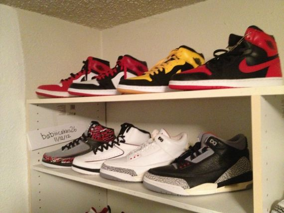 air-jordan-1-collection-97-pairs_02