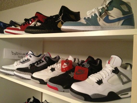 air-jordan-1-collection-97-pairs_07
