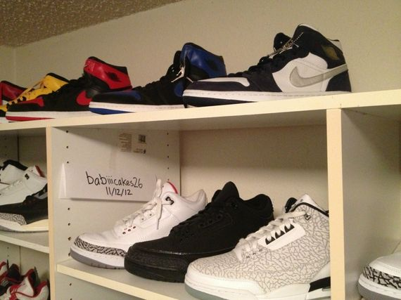 air-jordan-1-collection-97-pairs_08