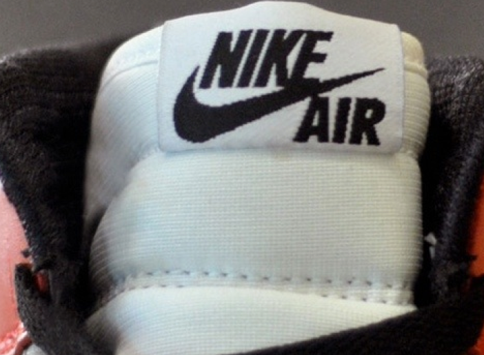 air-jordan-1-high-black-toe-release-date