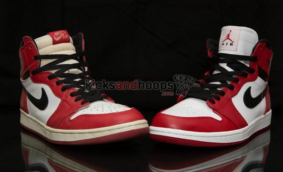 air-jordan-1-high-chicago_10