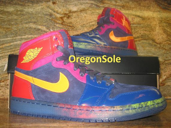 air-jordan-1-high-year-of-the-snake