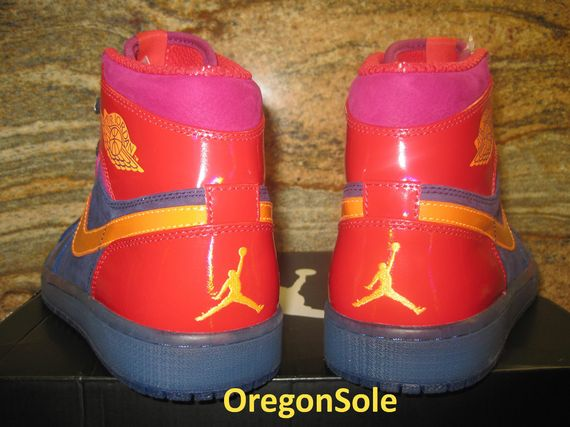 air-jordan-1-high-year-of-the-snake_03