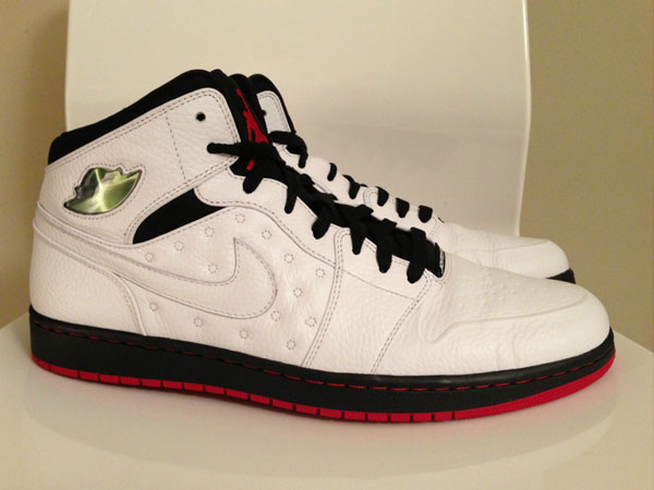air-jordan-1-retro-97-white-black-red-sample-01