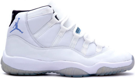 air-jordan-11-columbia-retro