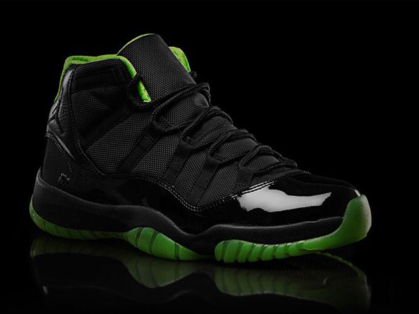 air-jordan-11-xx8-days-of-flight