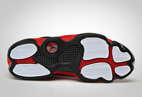 air-jordan-13-retro-black-varsity-red-white-official-images-1