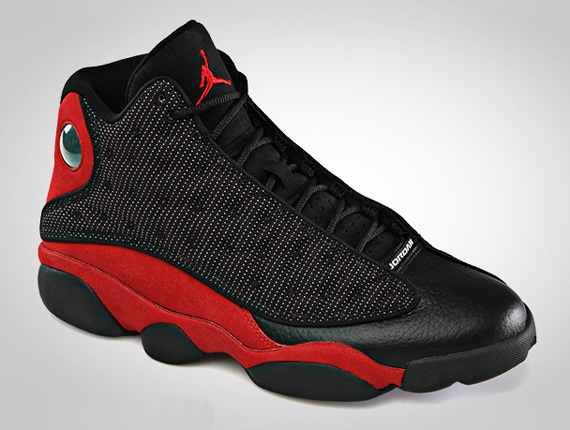 air-jordan-13-retro-black-varsity-red-white-official-images-2