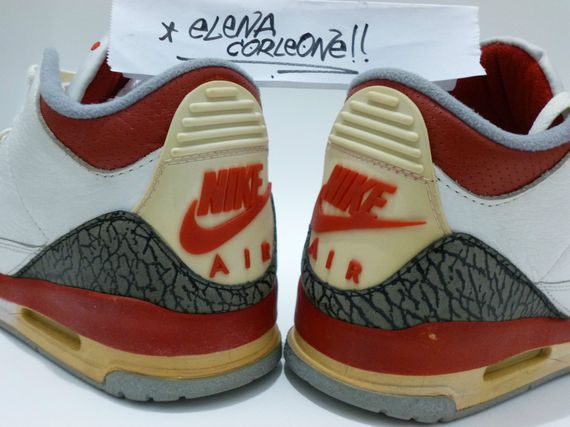 air-jordan-3-og-fire-red