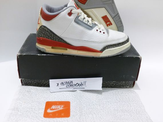 air-jordan-3-og-fire-red_03