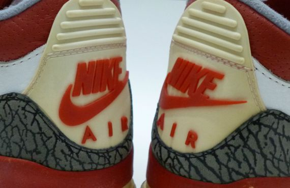 air-jordan-3-og-fire-red_05