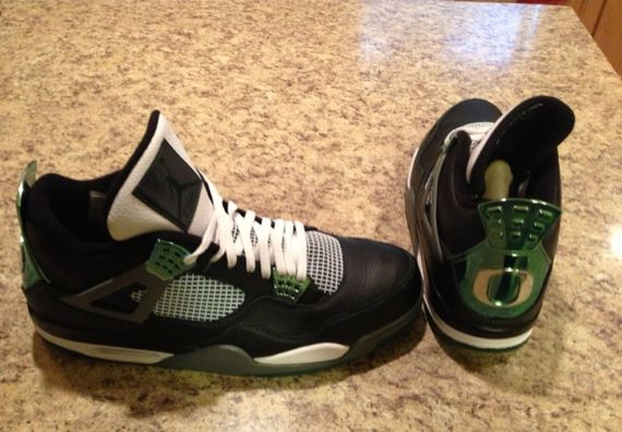 air-jordan-4-oregon
