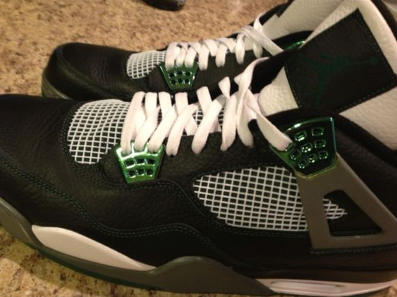 air-jordan-4-oregon_02