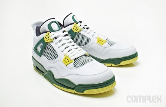 air-jordan-4-oregon_03