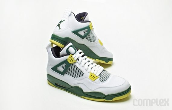 air-jordan-4-oregon_05
